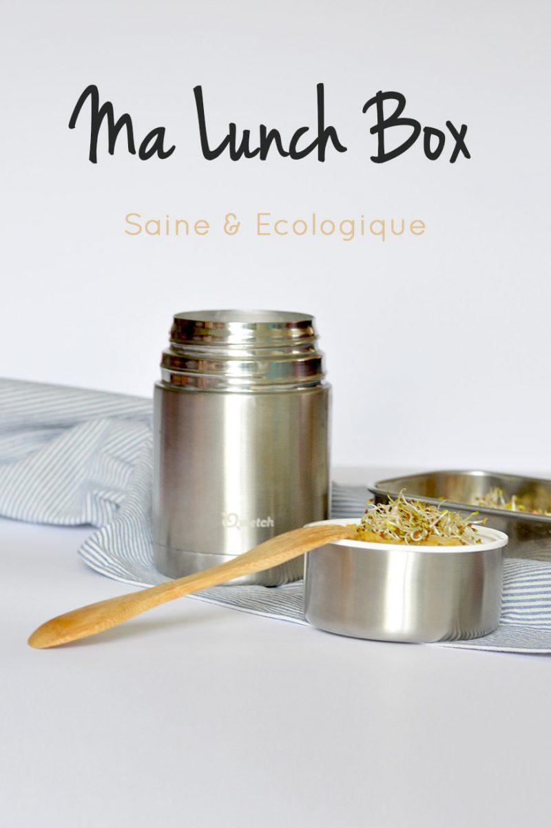 Cuicui-les-petits-oiseaux-lunch-box-saine-ecologique-qwetch