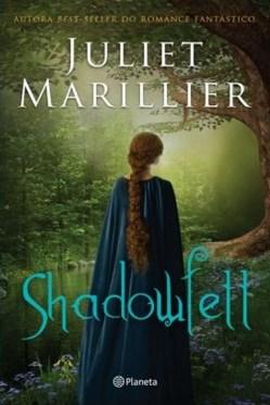 shadowfell-pt-1