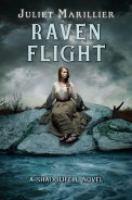 raven-flight-big
