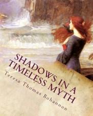 shadows-in-a-timeless-myth