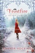 Frostfire - 06/01