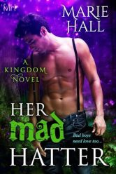 her-mad-hatter