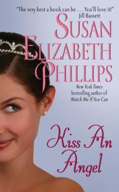 kiss-an-angel