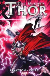 the-mighty-thor