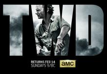 twd-season-6-poster