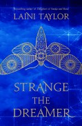 Strange the Dreamer - 28 Mar