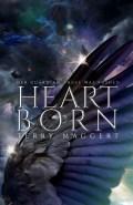 heartborn