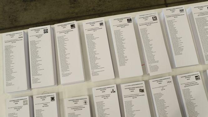 PSOE-recortar-subvenciones-electoral-ciudadanos_906820890_102617606_667x375