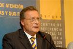 FelipeMartin