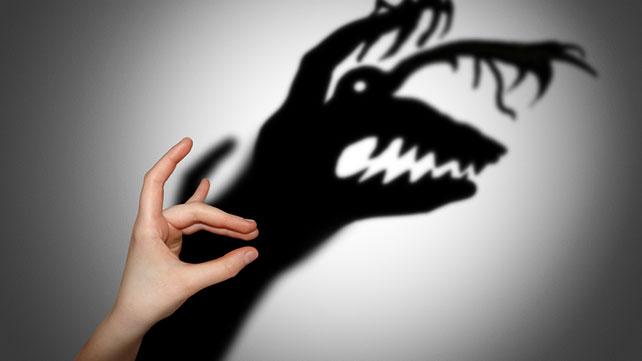 Resultado de imagen para esquizofrenia imagenes