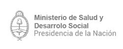 Ministerio de Desarrolo