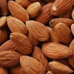 10 Vitaminas y minerales para combatir la ansiedad