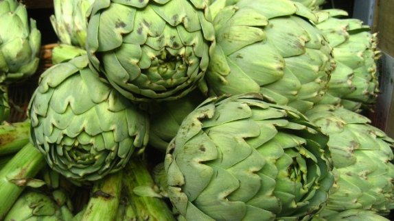 http://www.vitonica.com/alimentos/la-alcachofa-una-desconocida-fuente-de-potasio