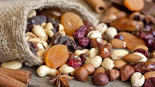 alimentos antioxidantes4