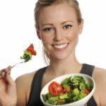 Cómo subir las defensas con estos 8 alimentos