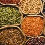 9 Legumbres y sus propiedades nutritivas