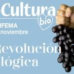 BioCultura 2019, la Feria de Productos Ecológicos y Consumo Responsable viene a Madrid