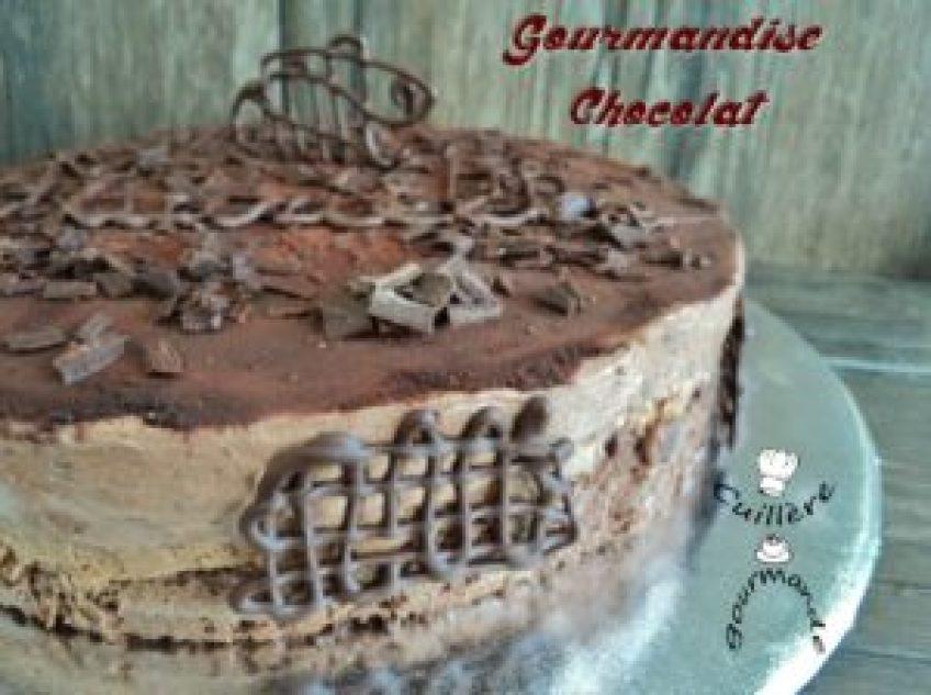 entremet-chocolat-speculoos