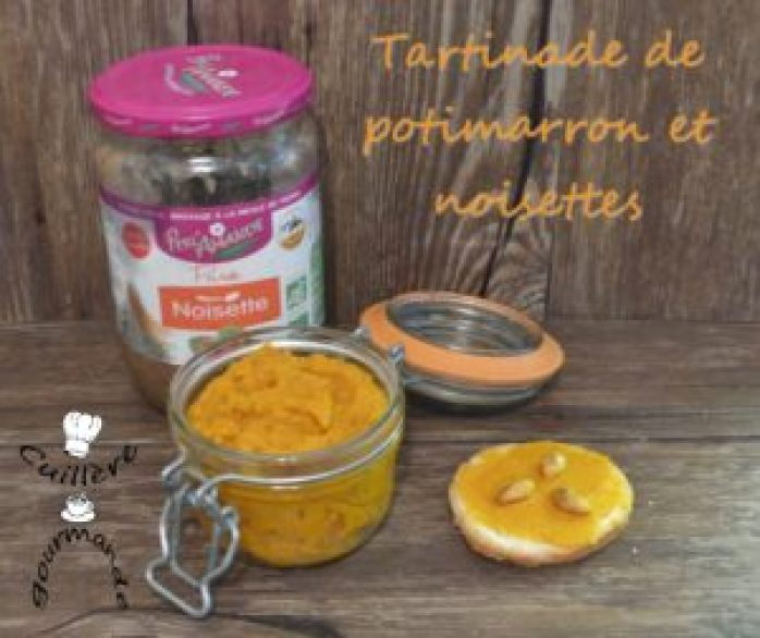 tartinade-potimarron