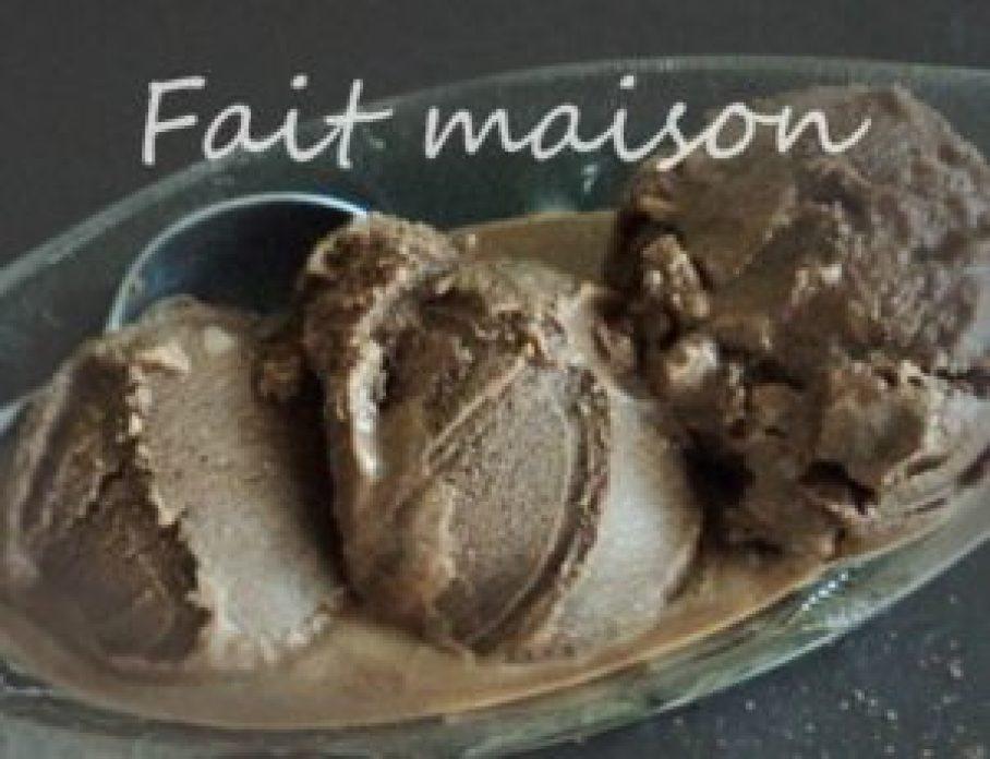 glace-chocolat