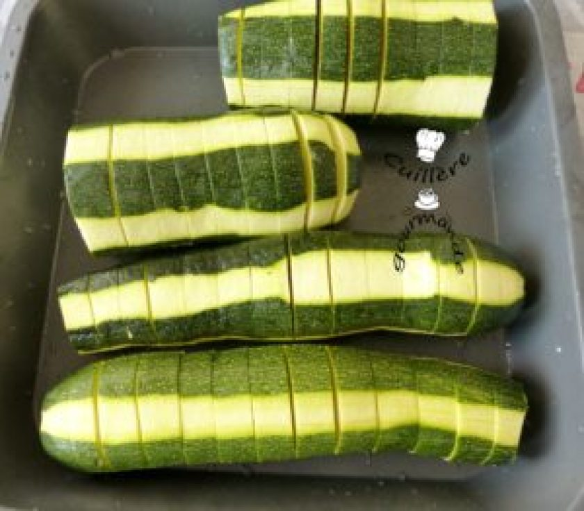 courgette-cheddar
