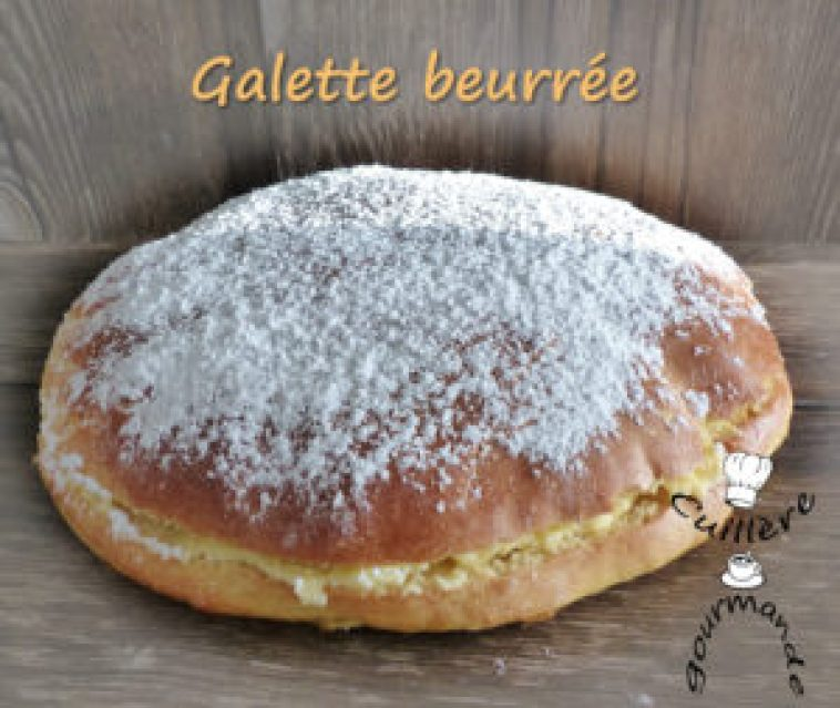 galette-beurree
