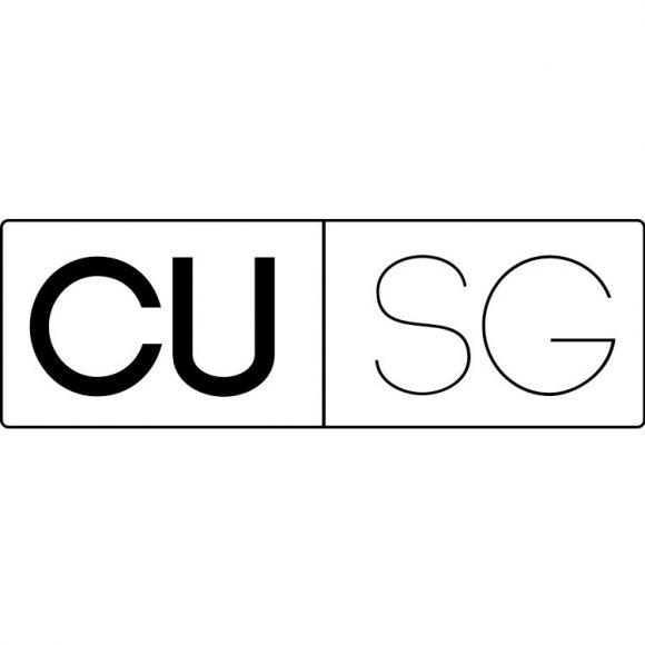CUSG tri-executive Betsy Sabala to resign at end of semester