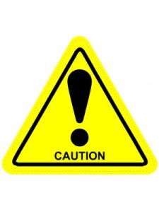 caution_warning_sign_sticker-300x400