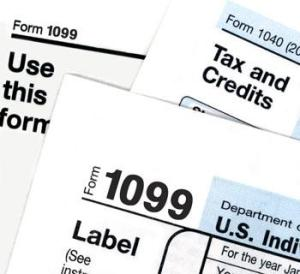 1099-form