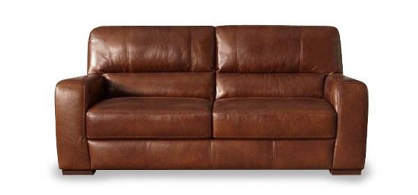 sofa usage a vendre gatineau star sofaworks cuir esthetica reparation restauration coloration de et vinyle sieges d auto fauteuil manteau sac chaussures rembourrage formations franchises disponibles