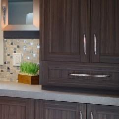 Kitchen Buffet Furniture Linoleum Flooring 4-2019 | Cuisimax