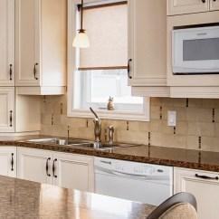 Kitchen Armoire Hide Trash Can Cuisine 2-2017 | Cuisimax