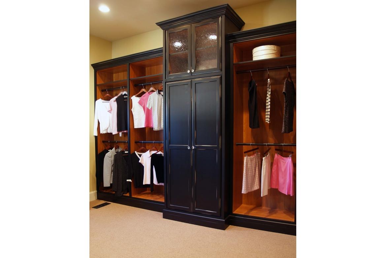 wood kitchen counters aid dishwasher repair garde robe | cuisimax