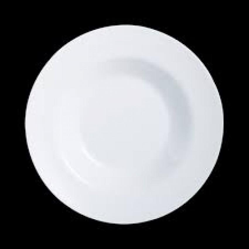 assiette a pates 28 5 cm friend s time
