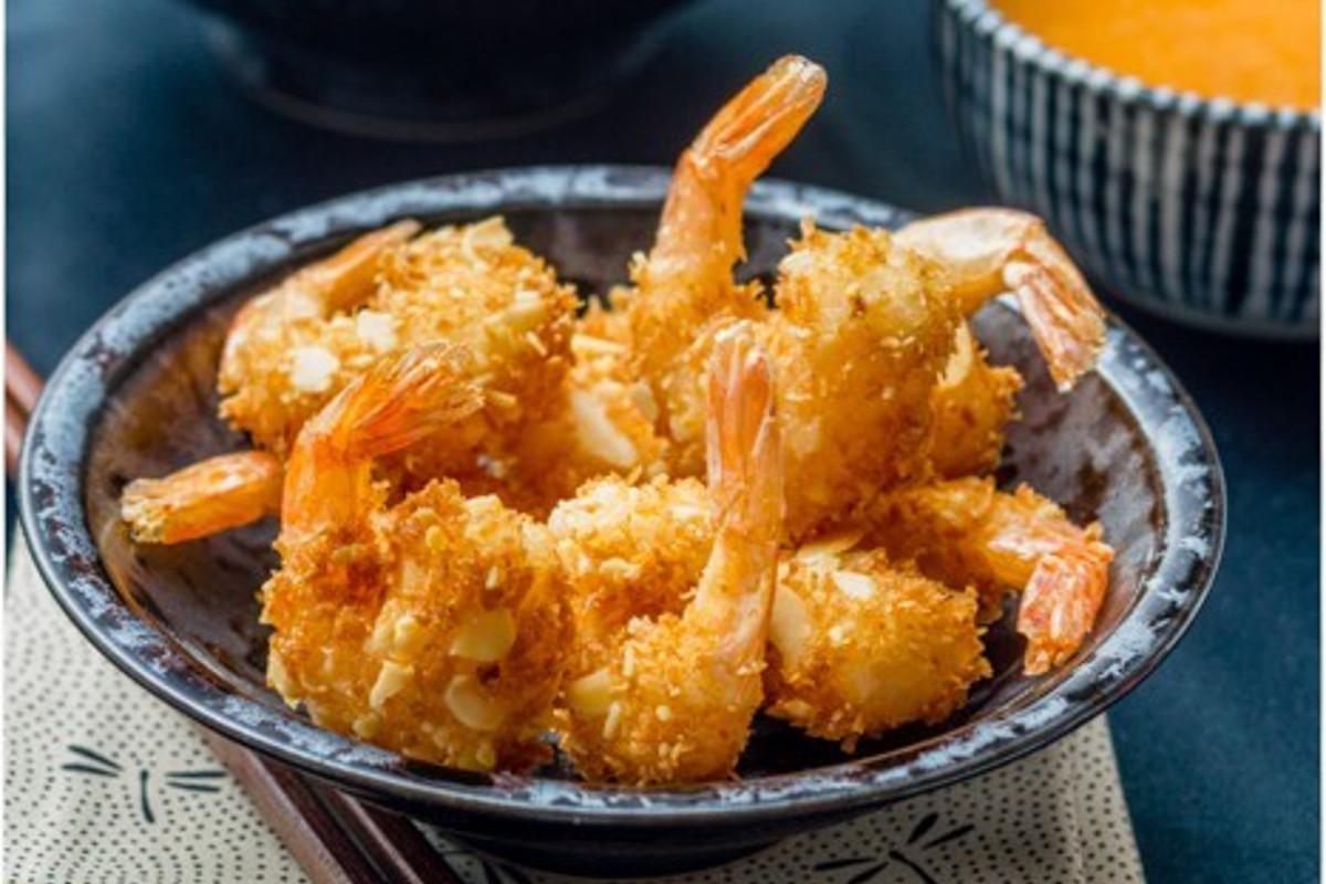 Cuisine Asiatique Facile