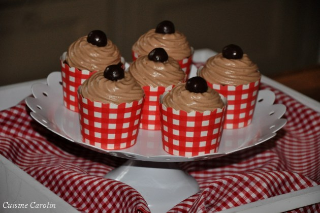 Honigbier-Cupcakes1