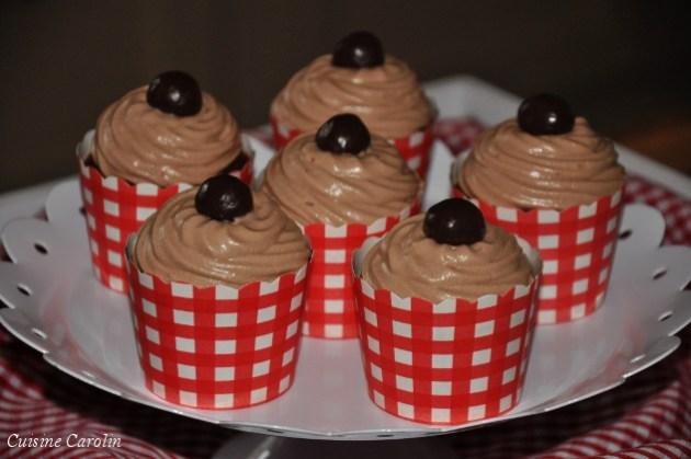Honigbier-Cupcakes3