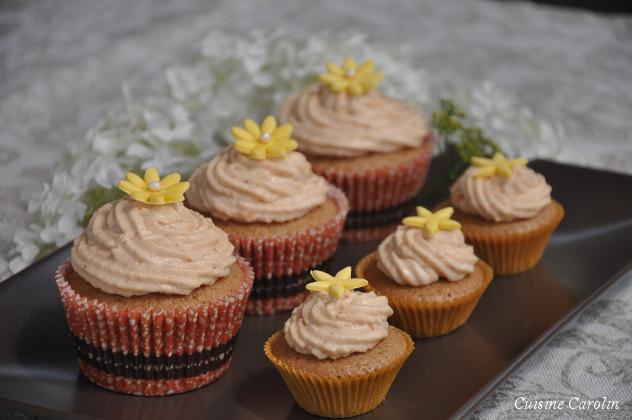 Marillencupcakes2