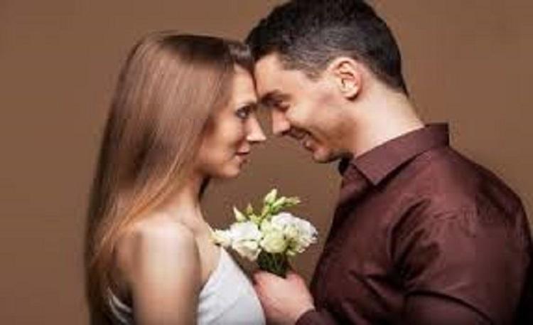 Rendre Une Femme Heureuse VS Rendre Un Homme Heureux