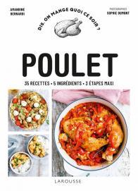 Je Mange Quoi Ce Soir : mange, Livres, Cuisine, Collection, Mange, Larousse