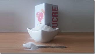 sucre-semoule