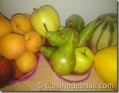 fruits-marche-melun (5)