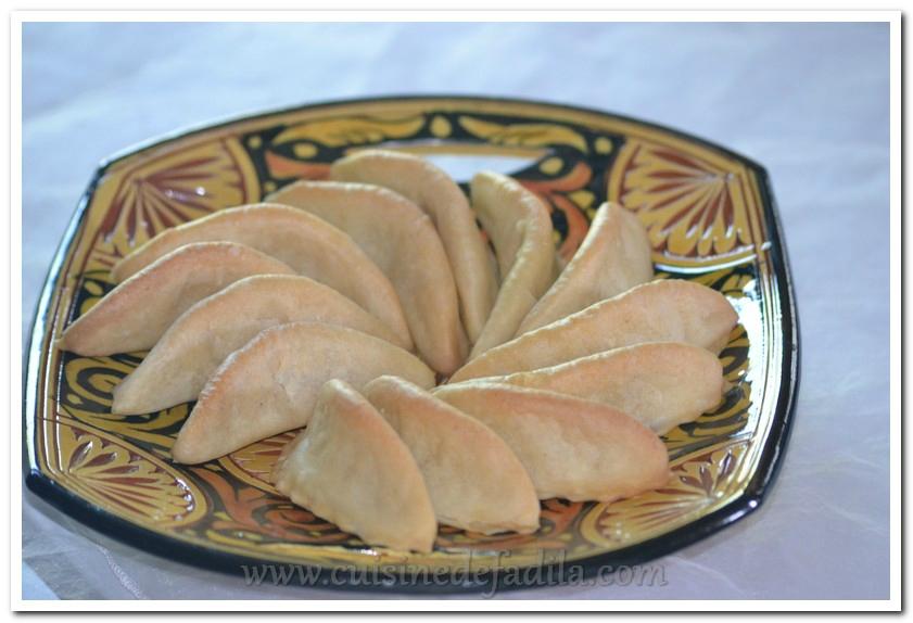 Cornes de Gazelles Marocaines Kâab Ghzal