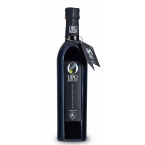 huile-d-olive-oro-bailen-seleccion-familiar