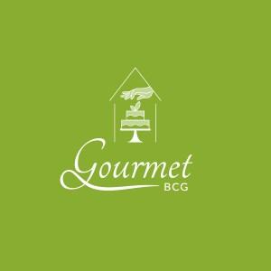 Gourmet BCG