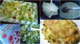 ravioles-du-dauphine-en-lasagnes-avec-poireaux-et-brebis-fondu1