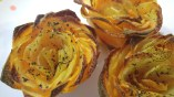 rosace-de-pdt-et-patates-douces-sauce-vin-blanc-au-coulommier