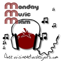 https://i0.wp.com/cuisinedetouslesjours.com/wp-content/uploads/2012/05/monday_music_miam_500-200x200.jpg
