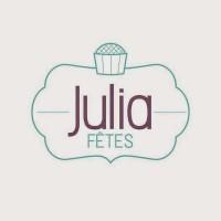 Julia Fêtes