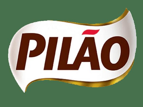 Logo Pilão